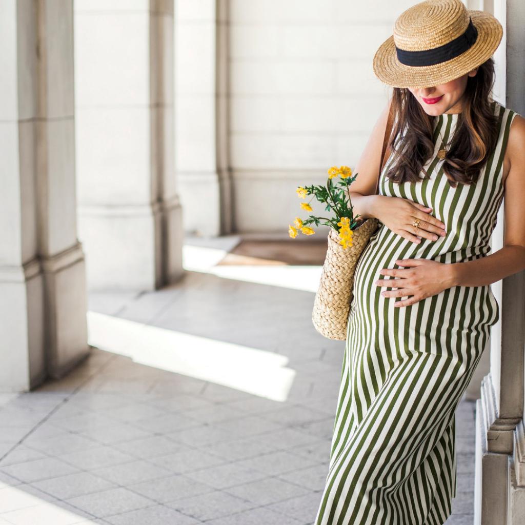 5 Tips for boosting fertility