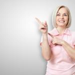 The Menopause
